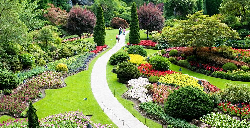 Giardiniere a milano home giardinieri a milano e provincia for Giardiniere milano