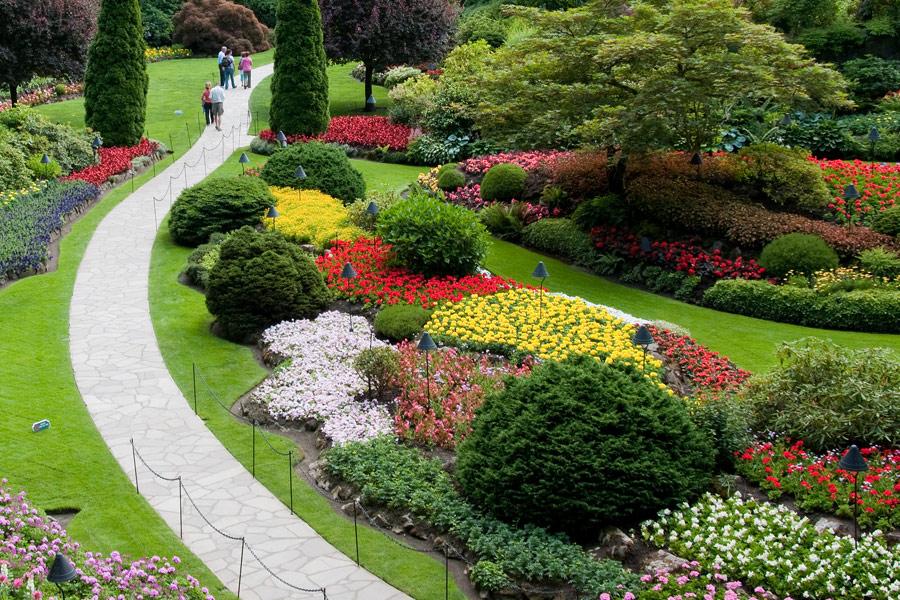 giardiniere a milano progettazione giardini milano giardinieri a milano e provincia. Black Bedroom Furniture Sets. Home Design Ideas