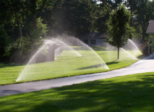 impianti_irrigazione
