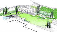 progettazione-giardini-thumb